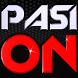 Pasión de Sábado - PasiON by Telinfor S.A