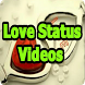 Love Status Videos Download by Best Apps For Android