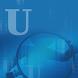 Unisys MSS by Unisys Corporation