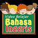 Video Belajar Bahasa Inggris by Atna Studios