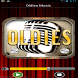 Radio Golden Flash Oldies by Jingga Developer