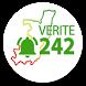 Vérité242