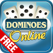 Dominoes Online Free by Reznic Software