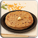 Paratha, Roti and Puri Recipes in Hindi by BN Infotech