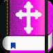 La Bible Catholique by BIBLIA