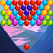 Bubble Nature by Free Bubble Shooter Games