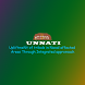 Unnati Balaghat by Abhinav ISV Bhopal MP India