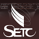 SETC 2016 by Sched