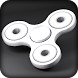 Fidget Spinner Videos Free