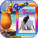 Beach Photo Editor by App Trending