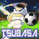 Guia Captain Tsubasa by Rojolele