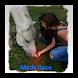 Math Race by Sambits