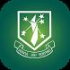Hoërskool Eldoraigne by EAI South Africa