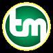 Tshwane Messenger by SovTech