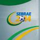 SEBRAE 2014 by SEBRAE/PR