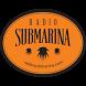 Radio Submarina by Sergii Demianenko
