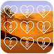 Desert AppLock by AppLock Inc.