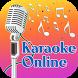 iKara Karaoke Online by iKara Karaoke Online