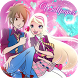 Regal Academy Wallpapers HD by colmanehelyom