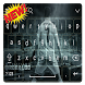 Keyboard for cristiano ronaldo cr7 by Silk road