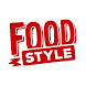 FoodStyle by FoodSoul