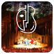 American Folklore by Advanced Mobile Apps LLC