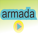 Armada Album Terbaru 2017 by Hue Apps