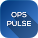 OPS Pulse Monitor