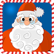 Christmas : Santa Lost Rudolph by Chellios Games