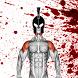 Fitness & Bodybuilding app by rahmoune