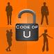 The Code of Understanding by Apps & Webs