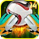 Super Football Goalkeeper-Star by Digital Toys Studio
