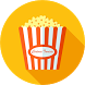 Cinéma Tunisie by GADEV