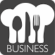 Foodz for business by HitsMakers
