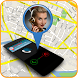 Caller ID Mobile Live Tracker by Mango Apps Studio