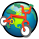 World Bike by Marco Sousa