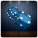 Dices Roller 3D by Mildred Park