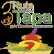 Ruta de la Tapa by Publicidad, Eventos y Nuevas Tecnologías S.L