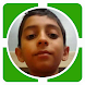 Arihant Singh by NMInformatics LLC 7