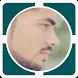 Shaurya Kushwaha by NMInformatics LLC