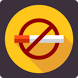 Quit Smoking by turhan