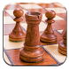 بازی فکری شطرنج by farad group
