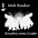 Web Rádio Unidos Com Cristo by Taaqui Desenvolvimento