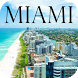Miami Hotel Travel Booking by Franc App