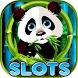 Panda Slots – Wild Casino by Best Casino Games 2017 - Regexsoft