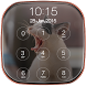 Kitty Cat Keypad Lock Screen by Secure Lockscreen Apps