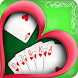 Hearts of Vegas Cards Game by Skill Knight Studios