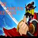 The Samurai Returns by DevWorld