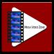 Mega Video Zone
