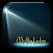 Mc Bin Laden Letras de Músicas by Tungga Apps